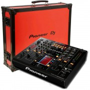 Pioneer PRO-2500FLT