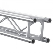 Pro-truss  Pro 14  L1000 Straight 1000 mm