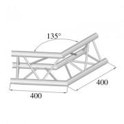 Pro-truss Pro 23 Corner C 230 2-way 135º