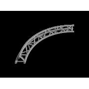 PRO-truss  PRO 23 CirCle diameter 1500 mm