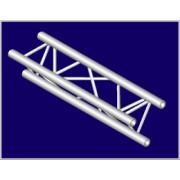 PRO-truss  PRO 23   L800 Straight 800 mm