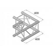 Pro-truss Pro 24 Corner C 210 2-way 90°