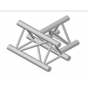 PRO-truss  PRO 33  T-PieCe  C 360 3-way  horizontal