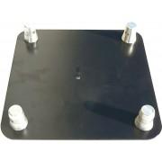 Pro-truss  Pro 34  Floor plate BLACK