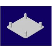 Pro-truss  Pro 34  Floor plate  Prolyte compatible