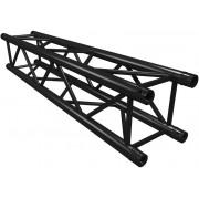 Pro-truss  Pro 34  L1000 Straight 1000 mm BLACK