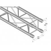 Pro-truss  Pro 364  L1000 Straight 1000 mm