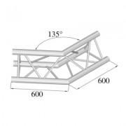Pro-truss  Pro 43  Corner  C 230 2-way  135¦