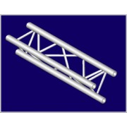 Pro-truss  Pro 43   L500 Straight 500 mm