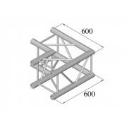 PRO-truss  PRO 44  Corner  C 210 2-way  90¦