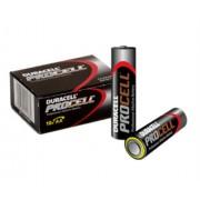 Duracell Pro AA Batterij 1,5v PC1500 LR06 - Doos 10st