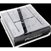 Prodector DJM900