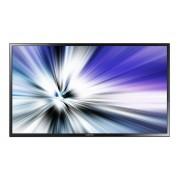Samsung Pro  ED32C