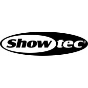 Showtec Color Roll 129 Heavy Frost 75 micron