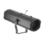 Showtec Followspot 1000 incl Zoom&Iris Bulb230V 1000W GX9,5(not incl)