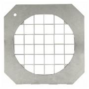 Showtec Filterframe for MultiPar Polished