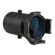 Showtec 50° lens Performer Profile