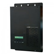 Showtec Star Sky Pro Controller for 4 pieces