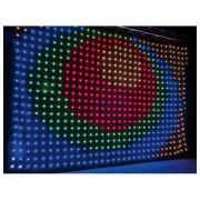 Showtec Pixel Sky Pro II 6x4m P187,5
