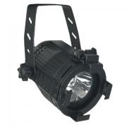 Showtec LED Pinspot Pro Black