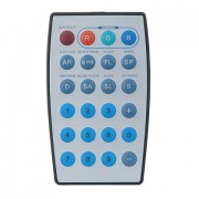 Showtec IR Controller for Cameleon Series