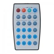 Showtec IR Controller for Cameleon Series