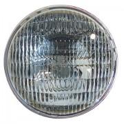 GE Par 64 GX16D 1000W 120VFFR MFL