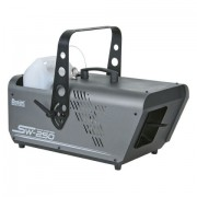 Showtec SW-250 High Power Snowmachine