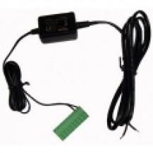 Sunlite AC/DC adapter for Stick DE-3, KE1, GU2 & GA2