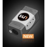 Sunlite BC Suite 3 software 256 kanalen upgradebaar naar 512
