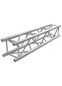 Pro-truss  Pro 34  L2000  Straight 2000 mm