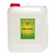 American DJ Fog juice 1 light --- 20 Liter