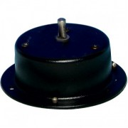 American DJ mirrorballmotor 1,5 U/min (20cm/3kg)
