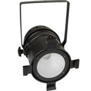 Briteq COB PAR56-RGB RGB PAR 56, 100W COB LED