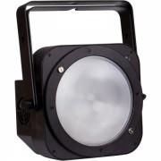 Briteq COB SLIM100-RGB  Slim COB Projector 100W RGB