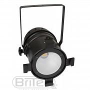 Briteq COB PAR56-100WW BLACK PAR56, 100W COB 3200K, BLACK