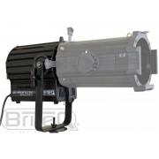 Briteq BT-PROFILE160/LED ENGINE LED PROFILE SPOT / 160W LED ENGINE 3200K
