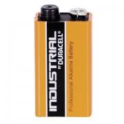 Duracell 9V 6LR61 MN1604 Industrial
