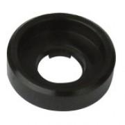 DAP M6 Plastic Protection Ring perunit