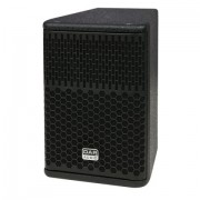 DAP Compact speaker wallbracket