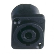 DAP Speaker Connector Chassis F 4P