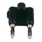 DAP Pomona Plug Black