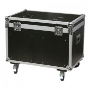 DAP Case for 2x iS-200/iB-5R LCA-INF10