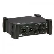 DAP AMM-401 4 Channel Active Mixer
