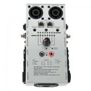 DAP Cable tester Pro