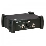 DAP ADI-101 Active Direct Inject Box