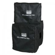 DAP Clubmate I Protective Cover set