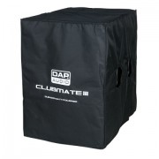 DAP Clubmate III Protective cover set