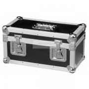 DAP ACA-MIC5 Pro  Case for 12 mics