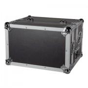 DAP ACA-WMC1 Wireless Microphone Case 1